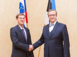 President-Ilves-kohtus-Sloveenia-peaministri-Miro-Cerariga.jpg
