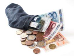 Raha-sukasääres.jpg