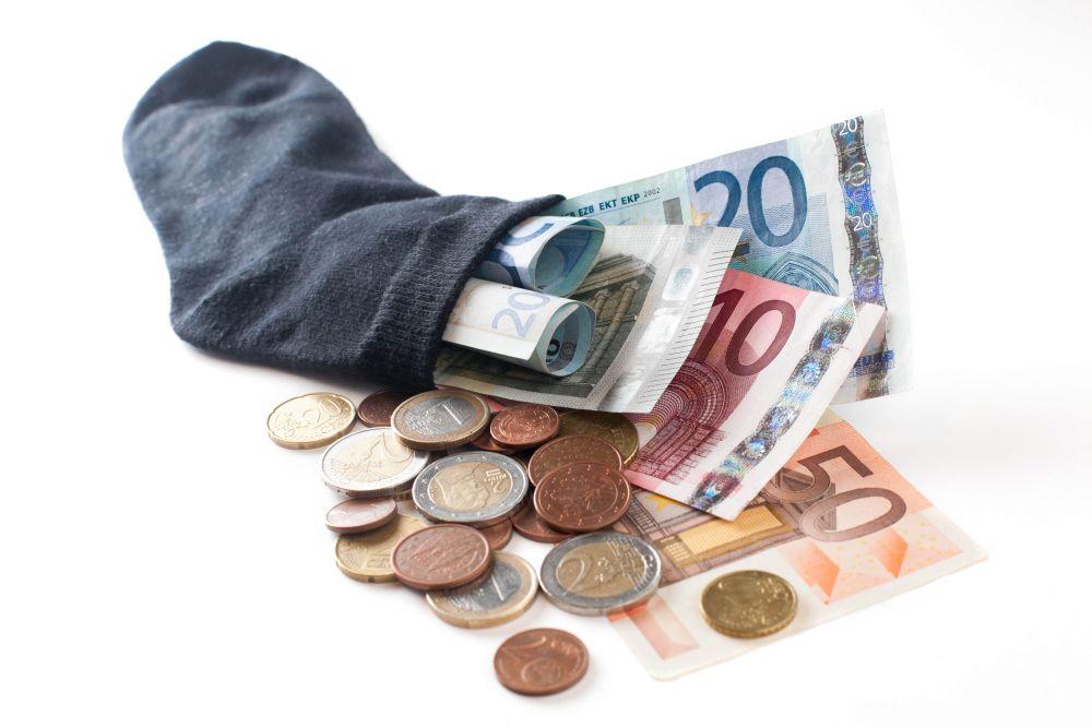 Tallinn töötab edasi pensionilisa soodustuse pakkujatega