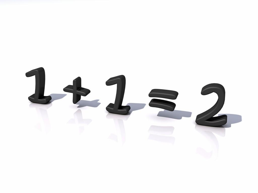 Üleriigilisel matemaatikaolümpiaadil võisteldakse neljas keeles
