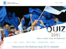 Estonian-Quiz-2015.png