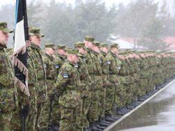 Kuperjanovi-jalaväepataljon-avab-aastapäeval-väravad.jpg
