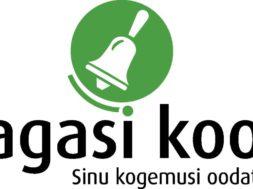Tagasi-kooli-logo.jpg