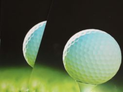 Ajakiri-Golf.jpg