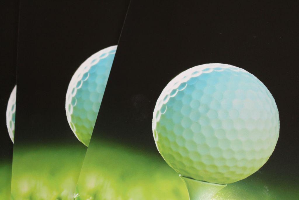 HEA TEADA! Ajakirja Golf netisõnastik seletab lahti golfimõisted
