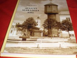 August-Maramaa-aeg.jpg