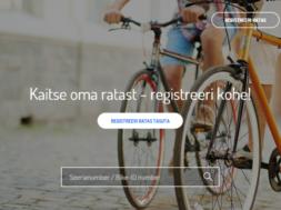 Bike-ID.png