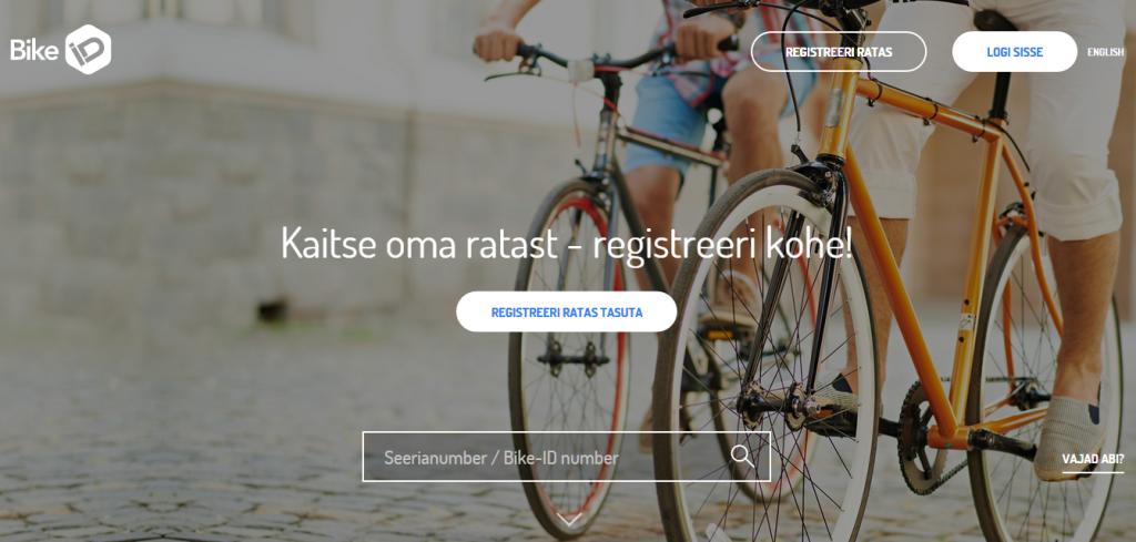 Bike-ID