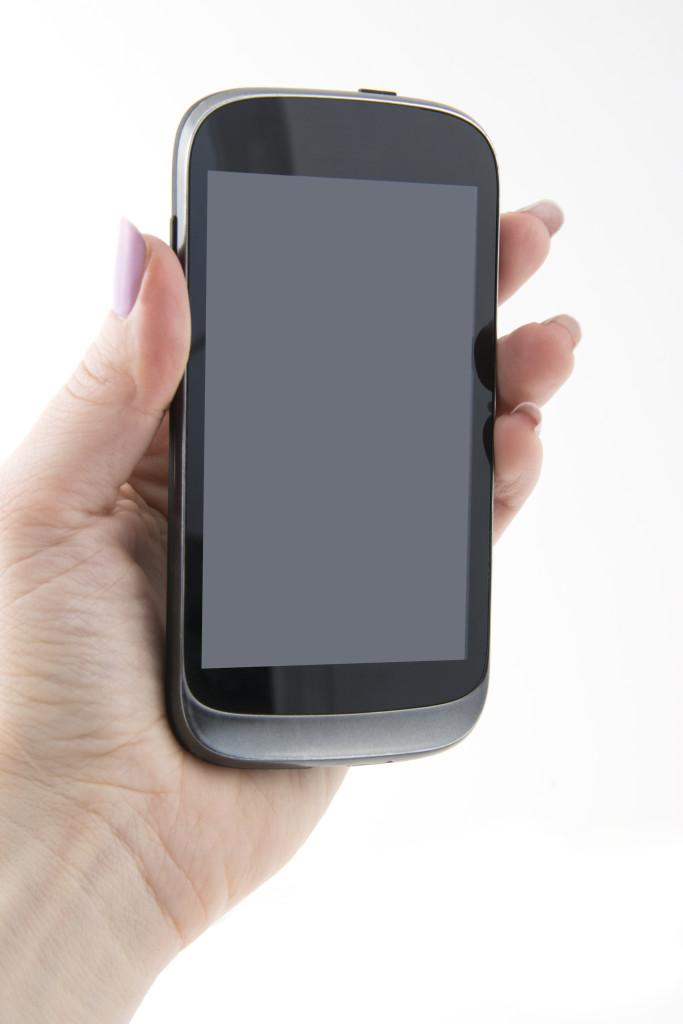 Varsti saab ühissõidukites valideerimiseks kasutada ka nutitelefoni
