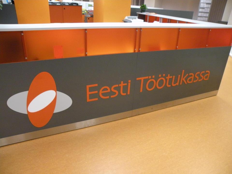 Homme toimub Viljandi esimene töömess