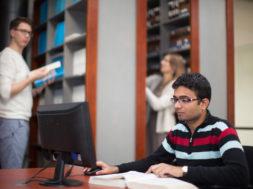 Enamus-menuka-programmeerimise-e-kursuse-lõpetajatest-soovivad-end-IT-alal-edasi-arendada.jpg