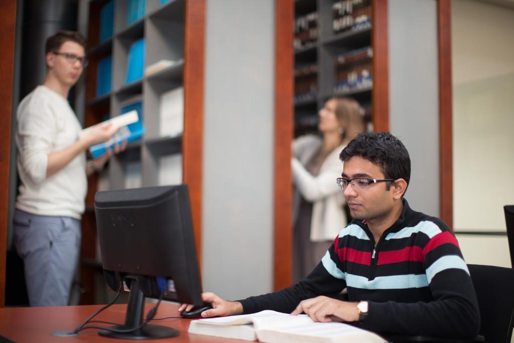 Enamus menuka programmeerimise e-kursuse lõpetajatest soovivad end IT-alal edasi arendada
