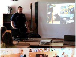 Fotol-on-Valga-politseinik-Robert-Kõvask-kes-tutvustas-abipolitseiniku-ametit-piirilinna-lastele.jpg