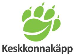 HÄÄLETA-Algas-Keskkonnakäpa-hääletusvoor.png