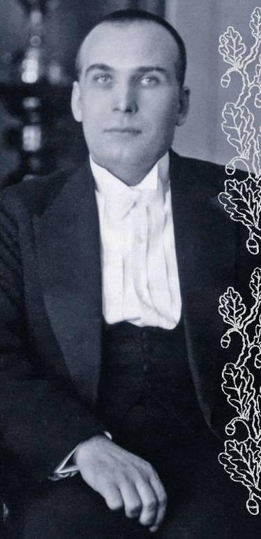 Laupäeval tähistatakse iseseisvusmõtte sõnastaja Juhan Kuke 130. sünniaastapäeva