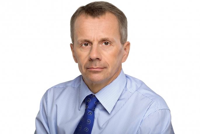Eesti ja Hiina sõlmivad haridusdiplomite tunnustamise lepingu