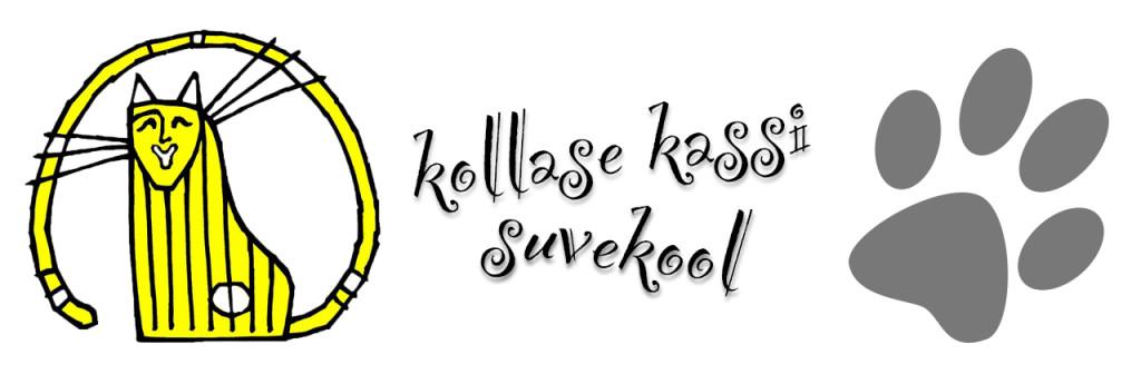 Algas registreerumine Kollase Kassi Suvekooli