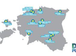 Kooliuuendusprogrammi-Samsung-Digipööre-finalistid-on-selgunud.jpg