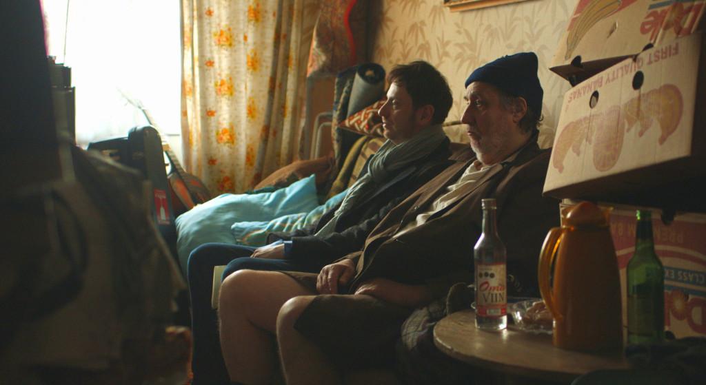 """""""Kirsitubaka"""" režissööridelt tulemas uus film"""