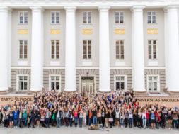 Tartu-ülikool-paistab-maailmas-silma-viiel-erialal.jpg
