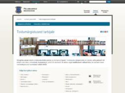 Veebileht-aitab-tarbijail-toidumärgistust-mõista.png