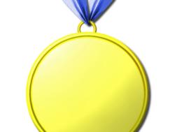 medali-kujundus.png