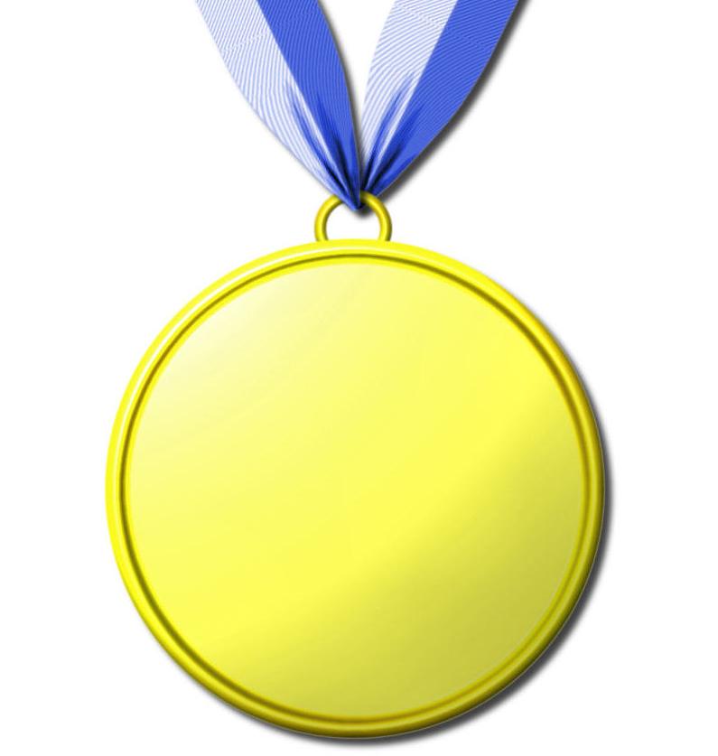 medali kujundus