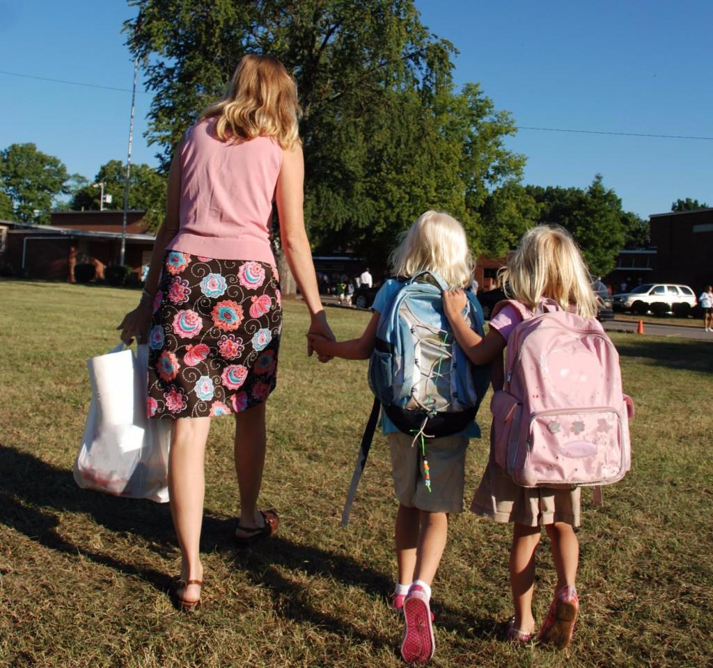 ÕUES ON MÕNUS ÕPPIDA! Algas Lastekaitsepäeva töötubadesse registreerimine