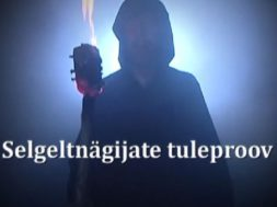 """""""Eesti-selgeltnägijate-tuleproov""""-otsib-uusi-osalisi-ja-müstilisi-lugusid.jpg"""