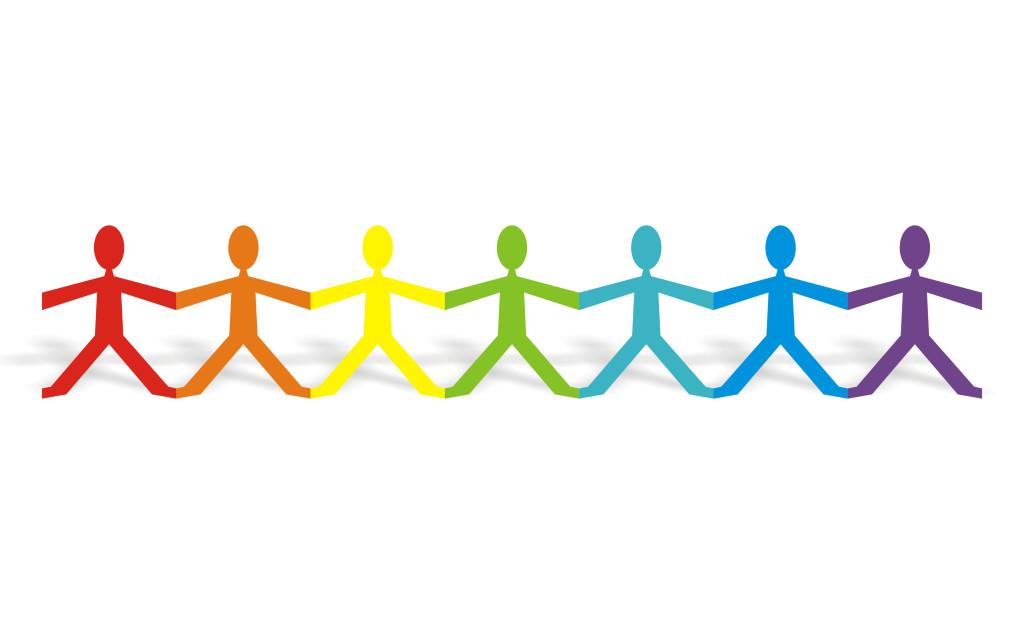 Riigikogu liikmed moodustasid lisaks 5 ühendust