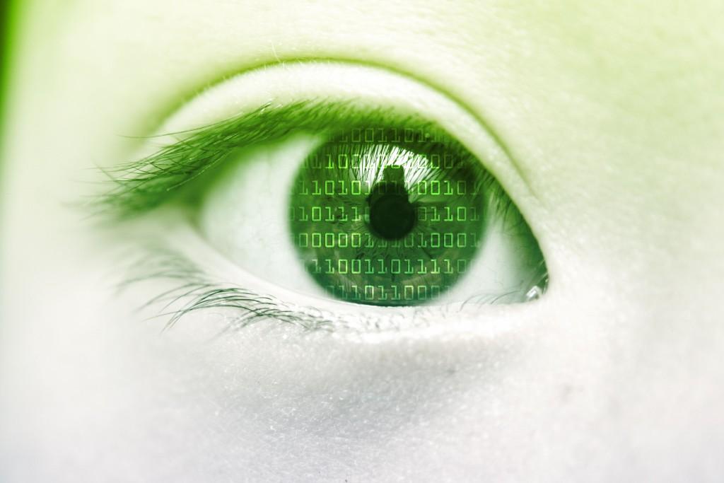 KÜBERPÄHKLIT PUREMA! IT Akadeemia programmi raames toimub veebipõhine küberkaitsevõistlus