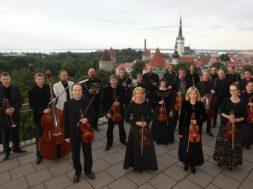 Corelli-Barokkorkester.-Foto-Corelli-Music-Olev-Mihkelmaa.jpg