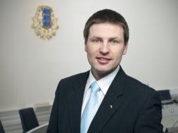Hanno-Pevkur.jpg