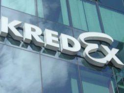 KredEx1.jpg