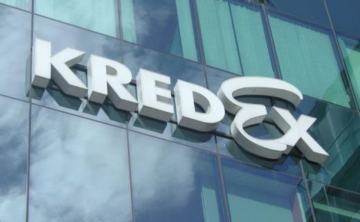 KredEx käendas esimeses kvartalis 409 eluasemelaenu