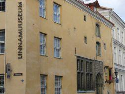 Linnamuuseum.jpg