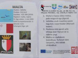 Malta-tutvustus1.jpg
