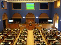 Noorteparlament1.jpg