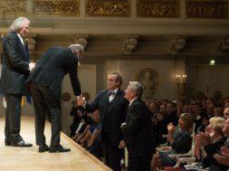 President-Ilves-tõi-riigivisiidile-Saksamaale-Arvo-Pärdi-autorikontserdi.jpg