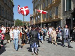 Tallinna-päev.jpg