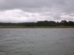 Vormsi-lähedal-päästeti-merehätta-sattunud-kolm-kalameest.jpg