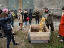 komposti_avamine_Telliskivi_loomelinnakus.jpg