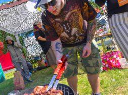 Üllatusvoor-grillfest.jpg