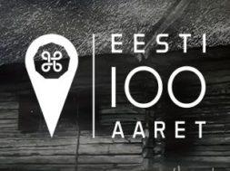 100-Eesti-aaret.jpg