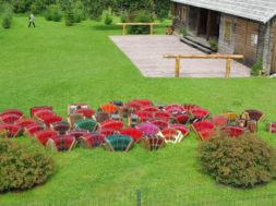 27.-juunil-toimub-Pärna-puhkekülas-järjekordne-Viljandimaa-Lõõtspillipäev.jpg