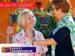 Aita-valida-Eestimaa-parimat-naabrit.jpg