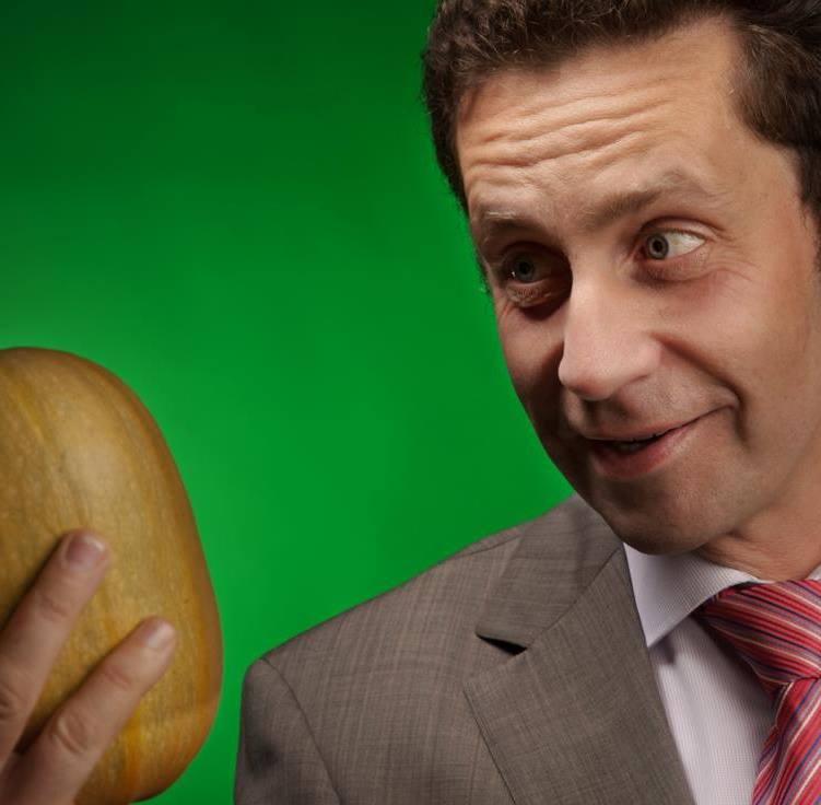 Aleksander Laane: nõuame toidu-raiskamise vastast seadust