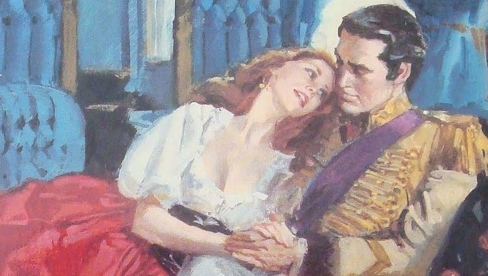 Vikerraadio otsib parimat armastusromaani