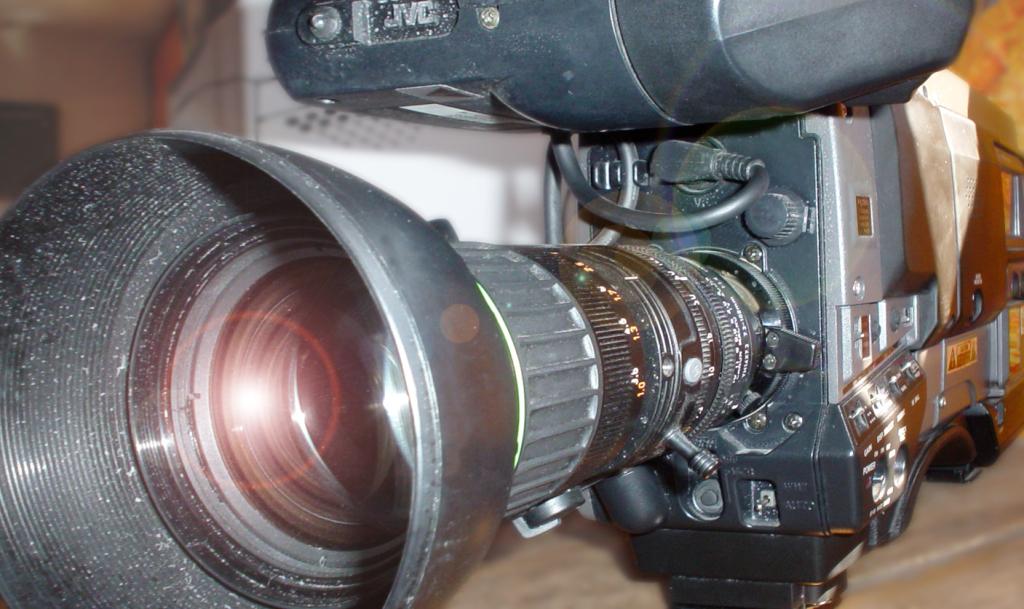 PALJU ÕNNE! EV100 dokumentaalfilmi konkursil selgusid võitjad
