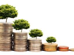 Energiasäästlikud-tarbeelektroonika-tooted-aitavad-raha-säästa.jpg